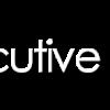 Executive Insight, Inc.